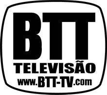 BTT TV 2