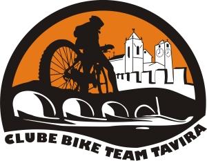 logo btt1