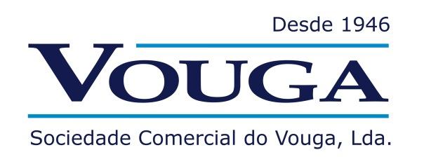 logo SCVouga