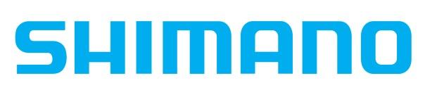 logo Shimano_azul