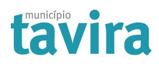logotipo_tavira