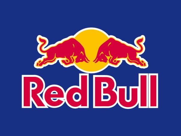 red-bull-logo-3