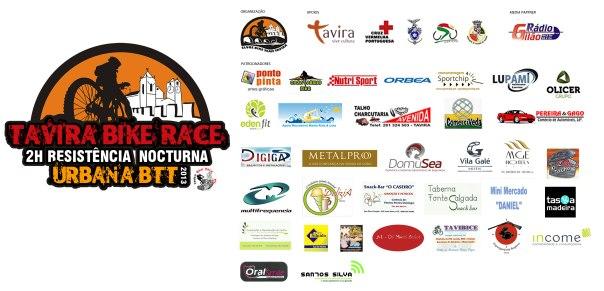 TBR2013_Logos