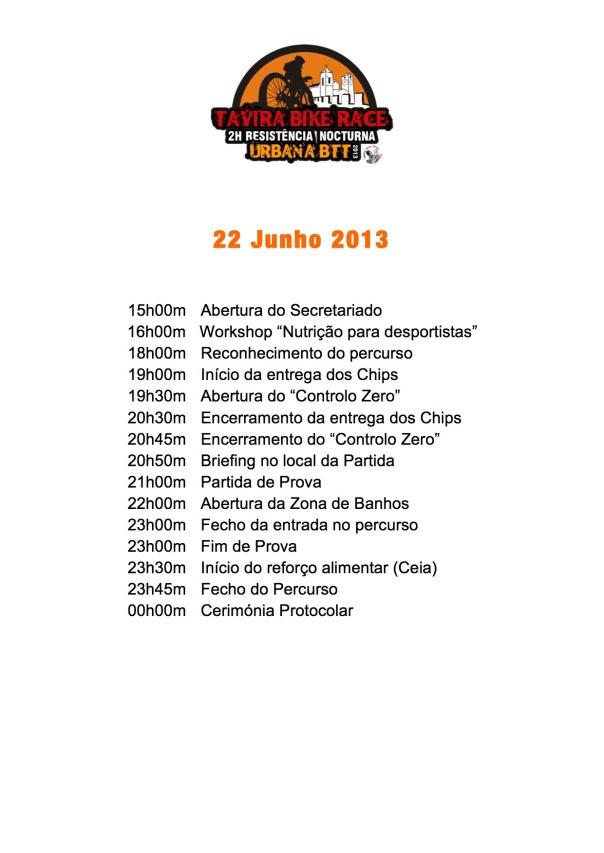 ProgramaTaviraBikeRace2013(vf)