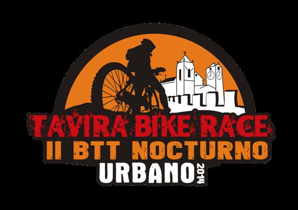 logo_TBR2014