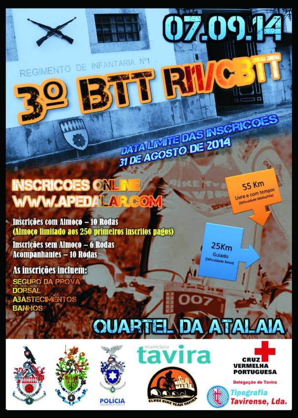 cartaz RI1