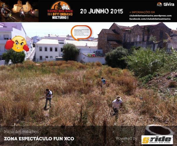XCO_TBR2015(1)