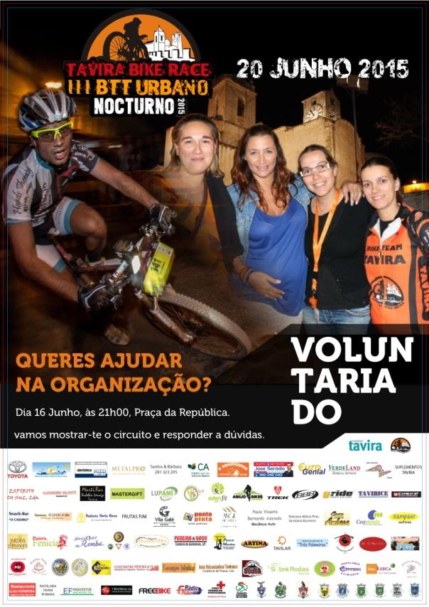 VOLUNTARIOS_TBR2015