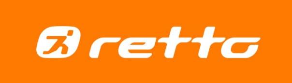 logo-Retto