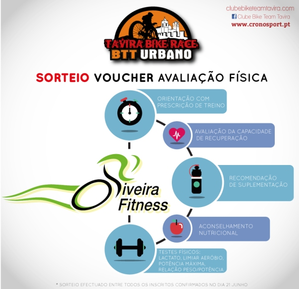 OLIVEIRA-FITNESS